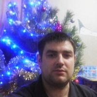 сергей, 32 года, Лев, Королев