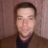 Vadim, 20, Uman