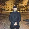 Федор, 44, г.Тамбов