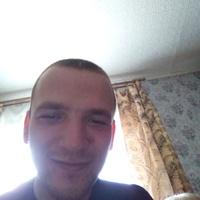 Вадим, 25 лет, Лев, Оренбург