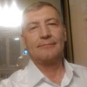 сергей 55 Касимов