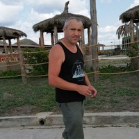 Андре, 53 года, Скорпион, Москва