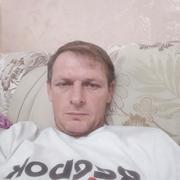 Сергей 43 Бишкек