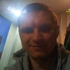 Evgeniy, 33, Partisansk