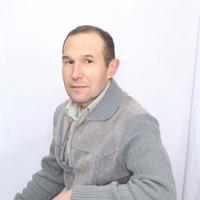 Александр, 61 год, Телец, Миргород