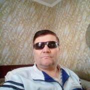 рашид 49 Москва