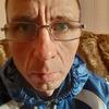 Viktor, 46, Asbest