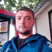 Сергей 30 Орехово-Зуево