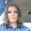 Ольга, 28, г.Гулькевичи