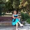 галя, 53, г.Варна