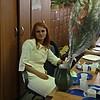 Лия, 38, г.Москва