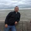 валера, 43, г.Старобешево