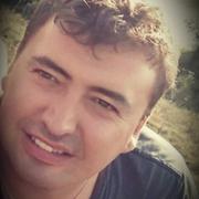 Сергій 28 лет (Стрелец) хочет познакомиться в Подволочиске