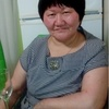 Лара, 59, г.Улан-Удэ