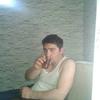 Rashad Ahmadov, 36, г.Баку