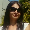 Тамара, 36, г.Кобрин