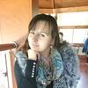 Adelina, 25, г.Елгава
