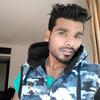 Dipesh Thakur, 46, г.Дели