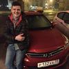 Павел, 26, г.Калининград