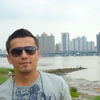 Demetrio, 31, г.Душанбе