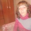 валерия, 29, г.Жигулевск