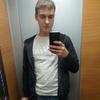 Славик, 21, г.Краснодар