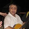 Роберт, 57, г.Ереван
