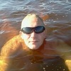 Дмитрий, 45, г.Онега