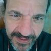 Angelo, 55, г.Каракас