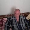 Игорь, 45, г.Варшава
