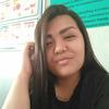 Amina, 21, г.Уссурийск