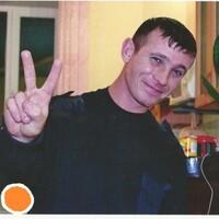 сергей стальцов, 37 лет, Скорпион, Березовый