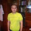 Андрей, 26, г.Калуш