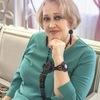 Татьяна, 62, г.Санкт-Петербург