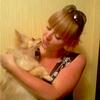 Юлия, 27, г.Макеевка