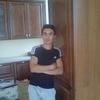 Дима Атажанов Камилов, 31, г.Элиста