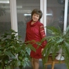 Tatsiana, 55, г.Барселона