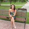 Гражина Матусевич, 38, г.Лида