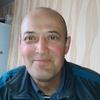 Сергей, 55, г.Акимовка