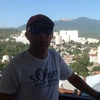 Антон, 42, г.Йошкар-Ола