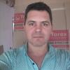 Василий, 41, г.Астрахань