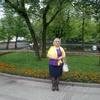 Ирина, 64, г.Новосибирск