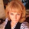 Лариса, 51, г.Санкт-Петербург