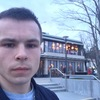Алексей, 26, г.Ростов-на-Дону