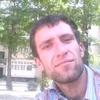 Умеджон, 28, г.Душанбе