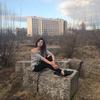 Лиля, 21, г.Винница