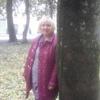 Наталья, 36, г.Ставрополь