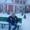Павел, 25, г.Переславль-Залесский