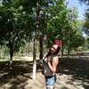 Юлия, 23, г.Краснодон