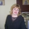 Светлана ), 46, г.Винница